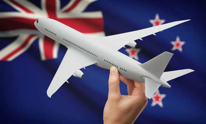 Votre s jour en nouvelle z lande sans agence de voyages - Google comparateur de vol ...