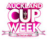 Auckland Cup Week