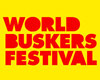 World Buskers Festival