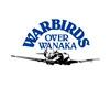 Warbird Over Wanaka