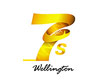 NZI Sevens