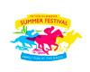 Summer City Festival