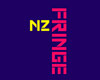 The Fringe NZ Festival