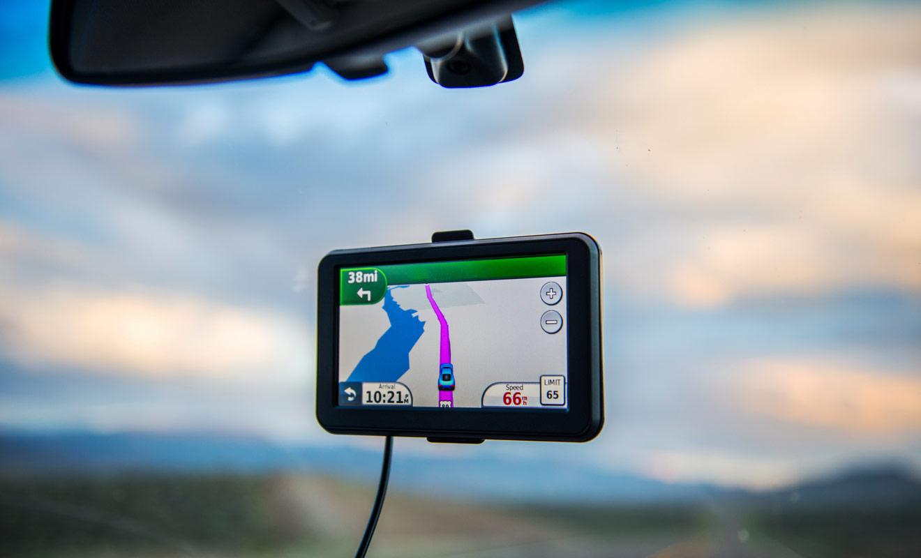 La location d'un GPS est facultative et vous pouvez vous contenter d'une carte routière. Cependant, le GPS n'est pas un gadget et il simplifie l'organisation du séjour et facilite la conduite en ville, c'est pourquoi Kiwipal vous le recommande.