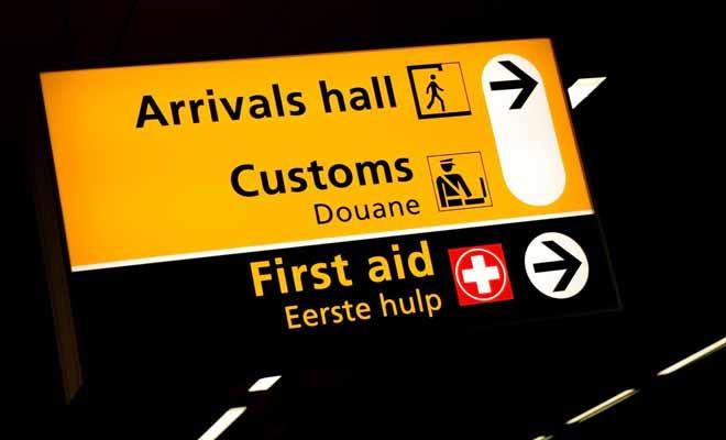 Les Français n'ont pas besoin de Visas pour un séjour touristique limité à trois mois. Si vous envisagez un voyage plus long, par exemple dans le cadre de vos études ou pour travailler, il faudra passer par les services de l'immigration.