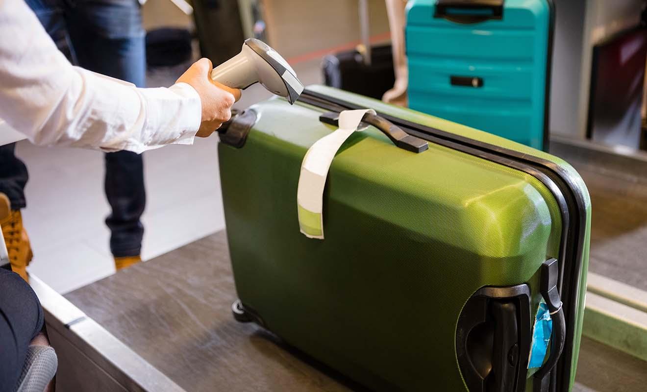 Compter 35 dollars par bagage supplémentaire chez Air New Zealand, Et 60 dollars par bagage supplémentaire chez JetStar.