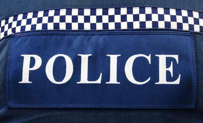 Les statistiques de la police néo-zélandaise démontrent une hausse spectaculaire des affaires résolues. De l'avis général, la police assure parfaitement son travail.