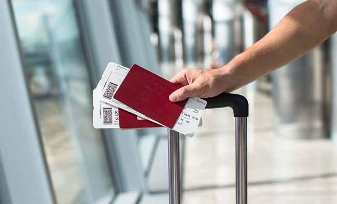 Pour un séjour d'une durée inférieure à trois mois, les ressortissants français (et de nombreux pays comme la Belgique ou le Canada) n'ont pas besoin de visa.