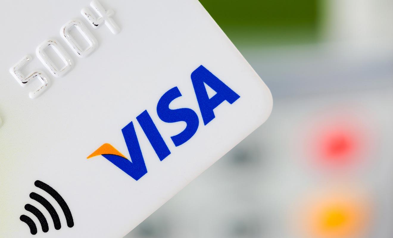 L'assurance de votre carte visa française est peut-être suffisante pour un séjour touristique d'une durée inférieure à trois mois. Pour un visa vacances travail, ce n'est pas suffisant et vous devrez souscrire une assurance voyageurs multirisque.
