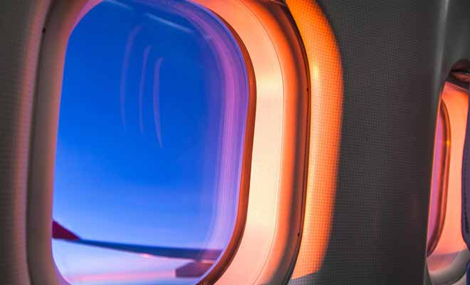 Avec son écran individuel pour chaque passager et plus de places pour les jambes, l'A380 est incontournable pour les vols long-courriers.