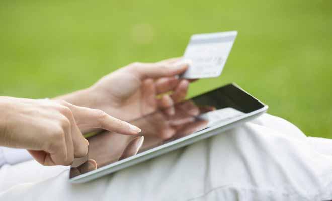 Sans carte débit, vous ne pourrez pas réserver vos places en auberge de jeunesse. Dans ces conditions, il faut ouvrir un compte en banque dès votre arrivée en Nouvelle-Zélande.
