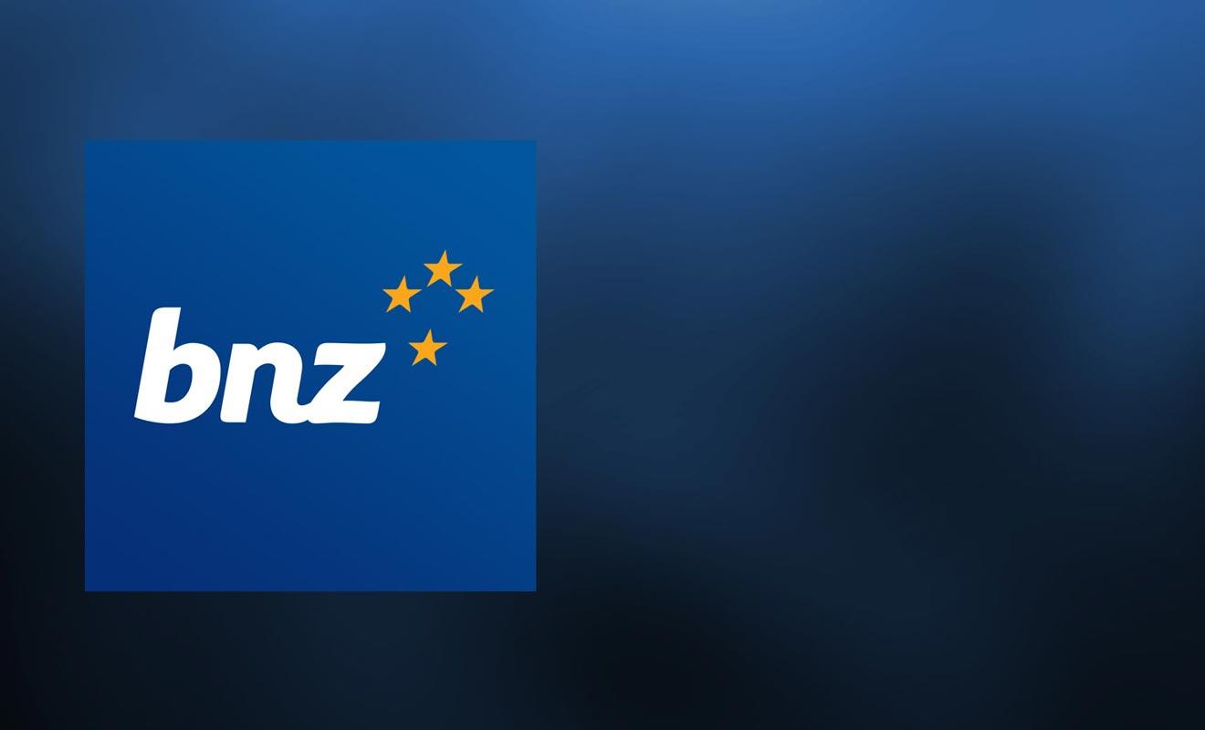 La banque ANZ est celle qui possède le plus d'agences réparties dans le pays. Ce n'est pas un critère majeur pour choisir cette société plutôt qu'une autre, mais c'est un avantage à considérer.