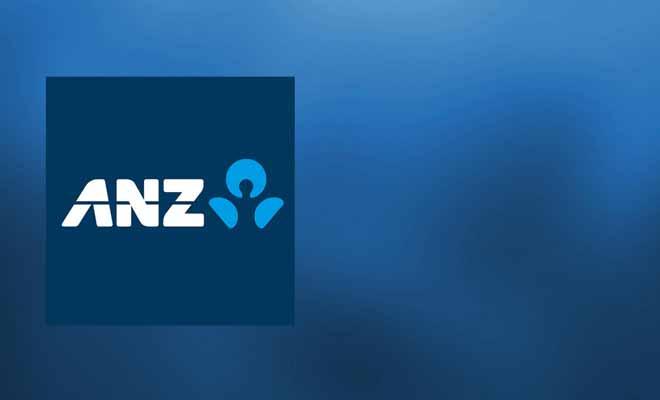 La BNZ est une banque filiale de l'ANZ. Présente dans toutes les villes, elle propose des offres d'entrée de gamme idéales pour les jeunes.