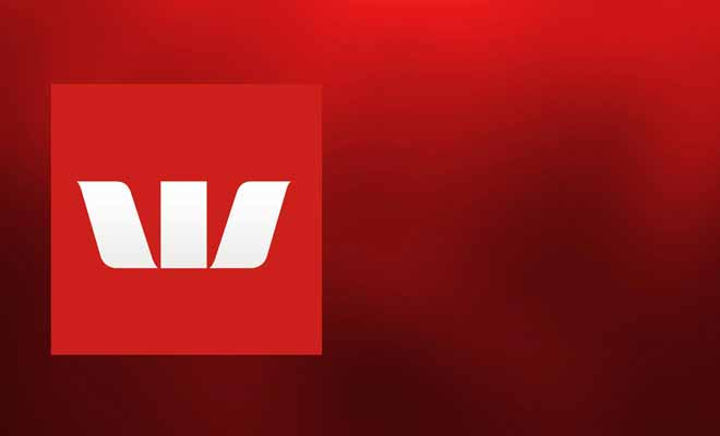 Si vous avez vécu en Australie (par exemple durant un VVT), la Westpac ne doit pas vous être inconnue. Cette banque est également implantée en Nouvelle-Zélande.