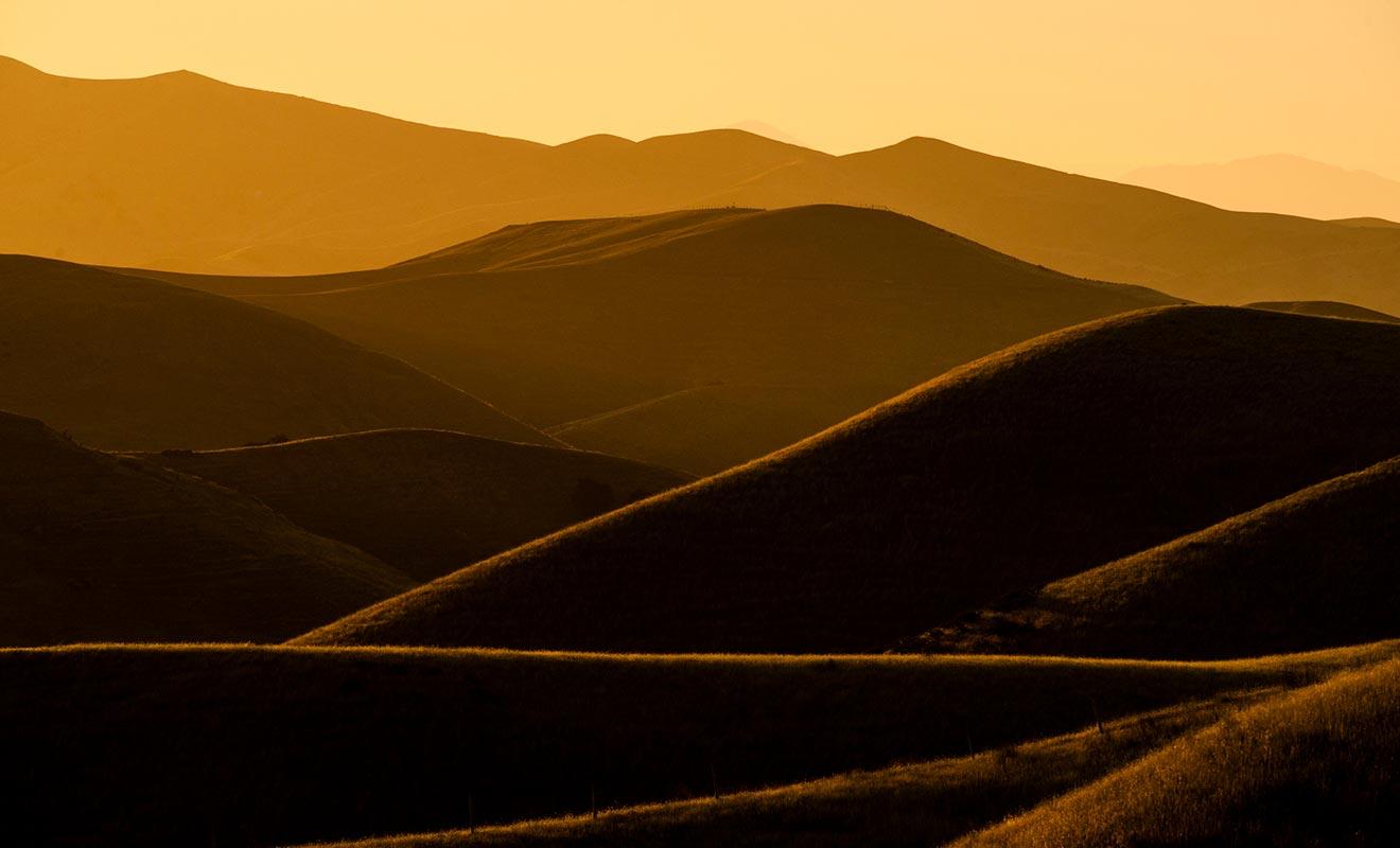 Célèbre autant pour la beauté de ses Sounds que de ses vignobles, le Marlborough est une étape incontournable.