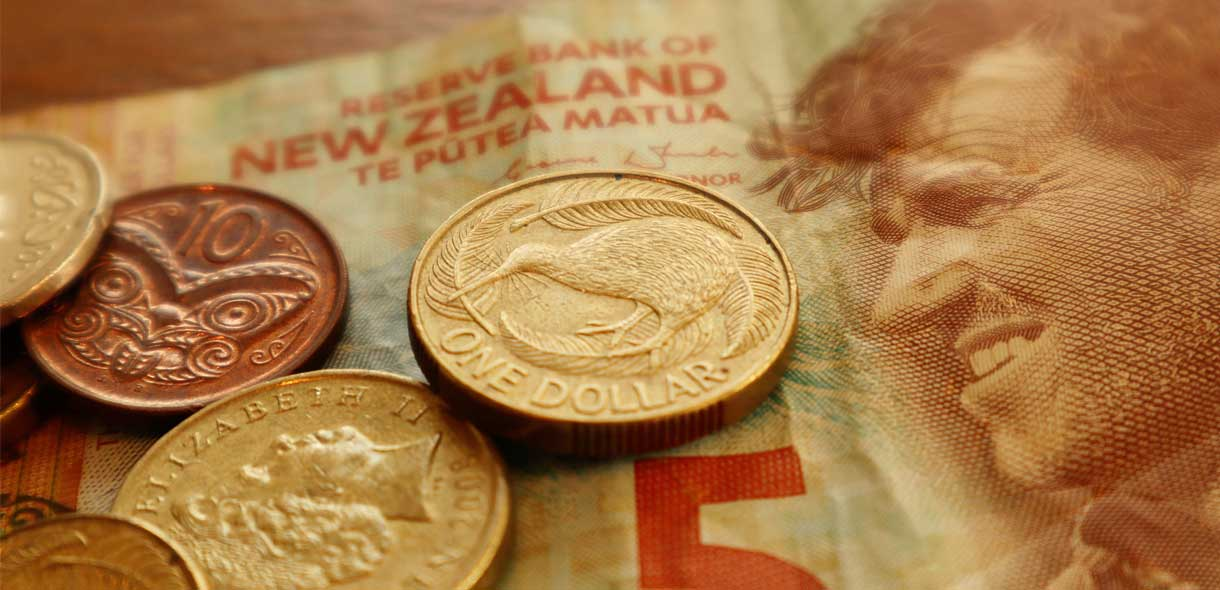 Des astuces pour changer de l'argent sans payer trop de commissions bancaires.