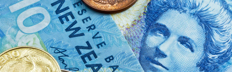 Comment calculer le budget et les dépenses du séjour ?