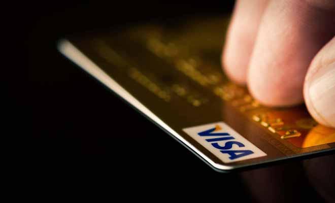 Une assurance de carte bancaire ne suffit pas à vous couvrir, ainsi que votre famille pour un séjour en Nouvelle-Zélande.