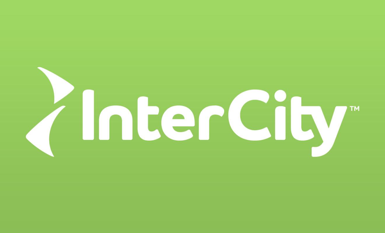 InterCity existe depuis plus d'un siècle en Nouvelle-Zélande !