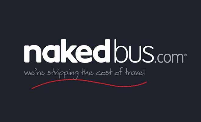 NakedBus vise une clientèle plus jeune que la concurrence, en particulier les backpackers du monde entier.