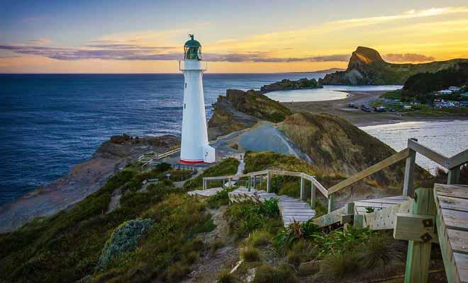 Si vous avez besoin de conseils lorsque vous construisez votre séjour en Nouvelle-Zélande, n'hésitez pas à nous contacter, c'est notre spécialité !
