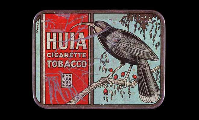 Il est déjà interdit de fumer dans les lieux publics et il se pourrait même que la Nouvelle-Zélande interdise la consommation de cigarettes dans un futur proche.