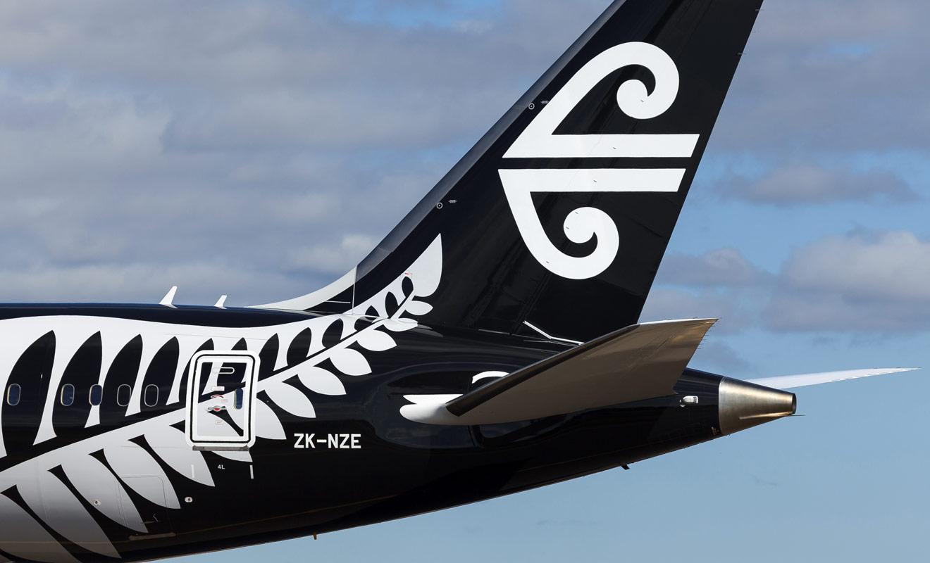 Pour vous rendre en Nouvelle-Zélande, vous pouvez emprunter de grandes compagnies comme Singapour Airlines, Emirates ou Cathay Pacific, ou des compagnies chinoises moins chères, mais avec une qualité de service médiocre (je pense notamment à China Southern et China Eastern).