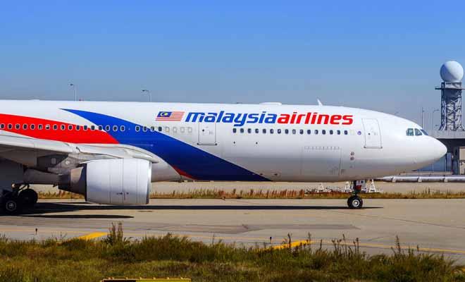 Malaysia Airlines ne propose pas un service exceptionnel, mais ses tarifs pour la Nouvelle-Zélande sont assez compétitifs. Demandez-vous toutefois s'il est judicieux de voyager dans de médiocres conditions sur 24h pour économiser 100 euros.
