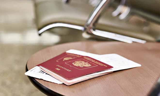 Si vous perdez votre passeport, adressez-vous au consulat qui vous délivrera un laisser-passer temporaire.