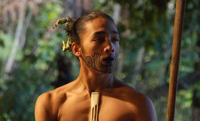 Si vous assistez à un spectacle maori en pensant vous cultiver vous risquez d'être déçu. Prenez ces spectacles pour ce qu'ils sont : des spectacles folkloriques.