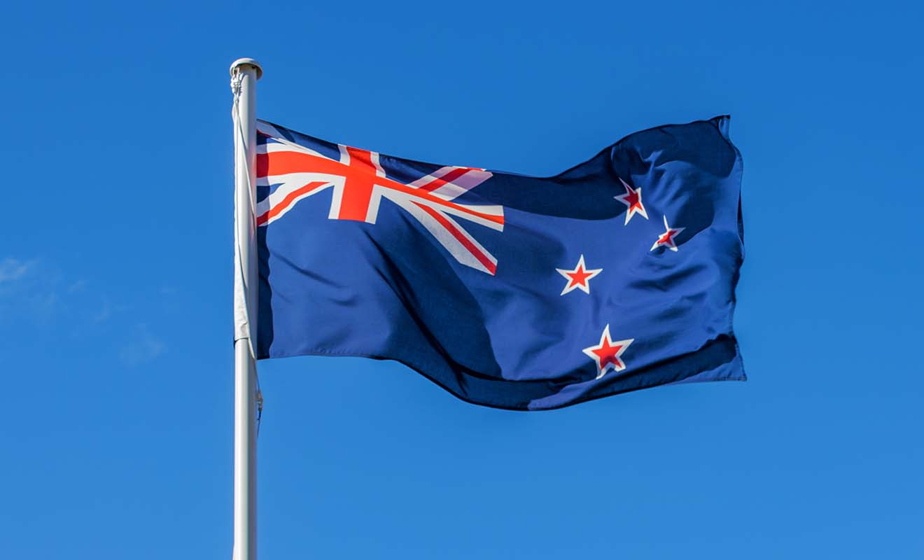 Le Visitor visa s'adresse aux voyageurs dans la nationalité ne figurent pas dans la liste des pays partenaires, ou aux voyageurs qui souhaitent séjourner plus de trois mois consécutifs en Nouvelle-Zélande.