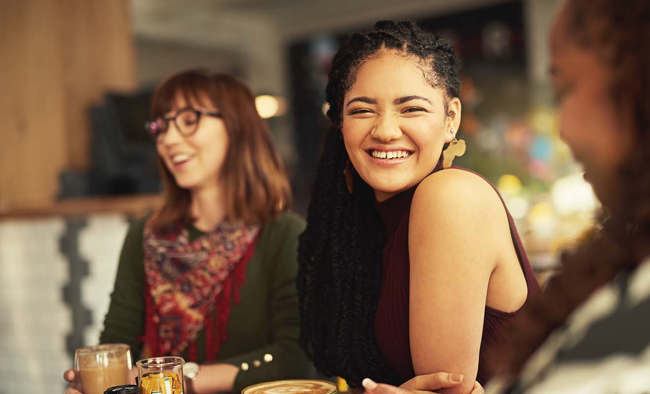 Les expressions originales et l'argot Kiwi donnent une saveur toute particulière à l'anglais qui est parlé en Nouvelle-Zélande.