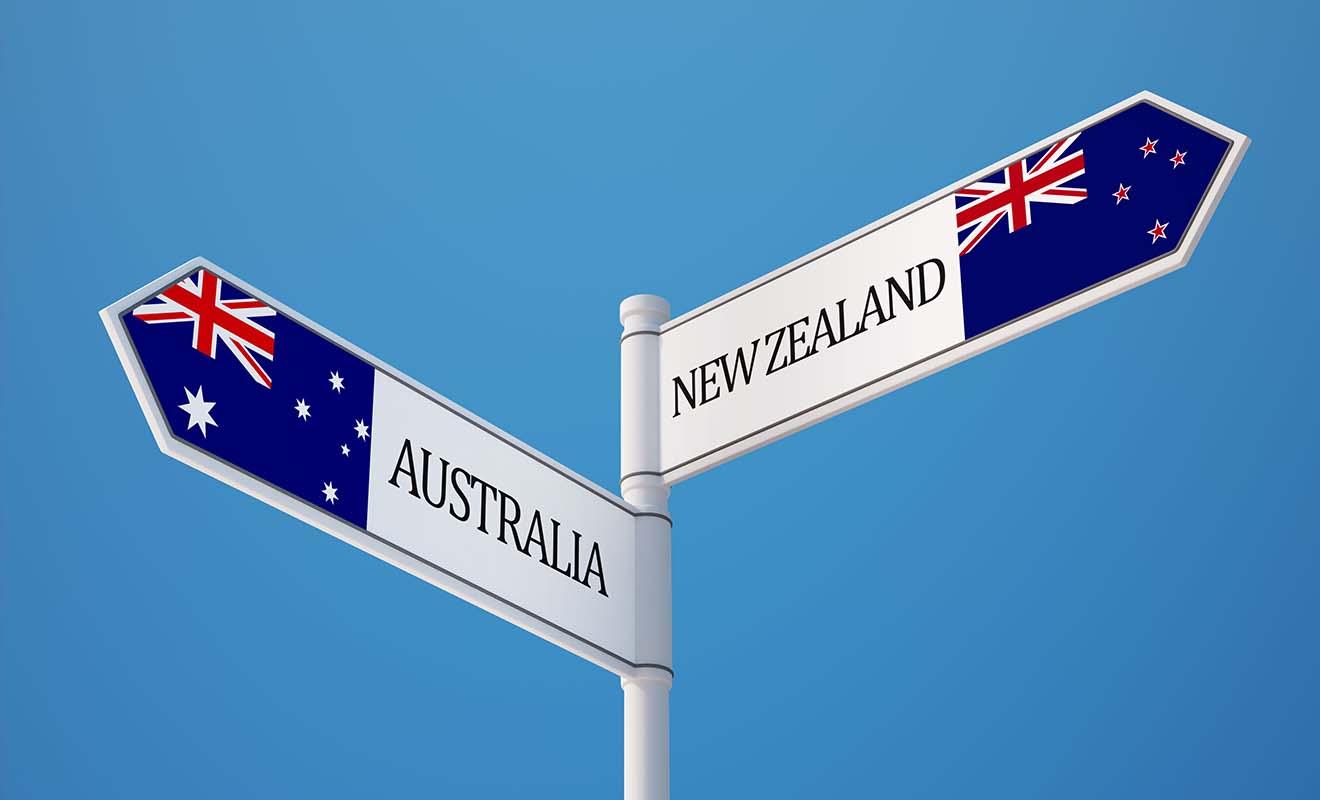 Nous allons comparer les points forts et les points faibles de chaque pays pour vous aider à choisir où passer vos vacances.