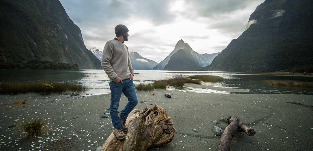 Les secrets pour réussir son expatriation en Nouvelle-Zélande.