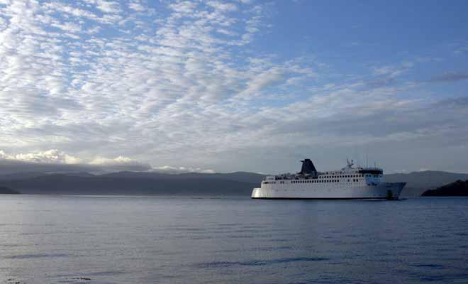 Kiwipal vous recommande d'embarquer votre véhicule à bord du ferry pour simplifier l'organisation du voyage. Vous n'aurez qu'une seule réservation à faire et vous ne gaspillerez pas vos vacances en formalités dans les agences de location.