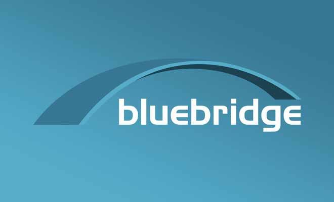 Bluebridge est la seule compagnie à oser défier Interislander sur son propre terrain, et sa popularité est croissante depuis quelques années.