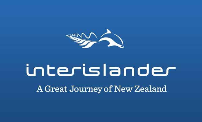 Interislander a longtemps été la seule compagnie à proposer la traversée du détroit de Cook, ce qui explique sa popularité et son excellente image auprès de la population.