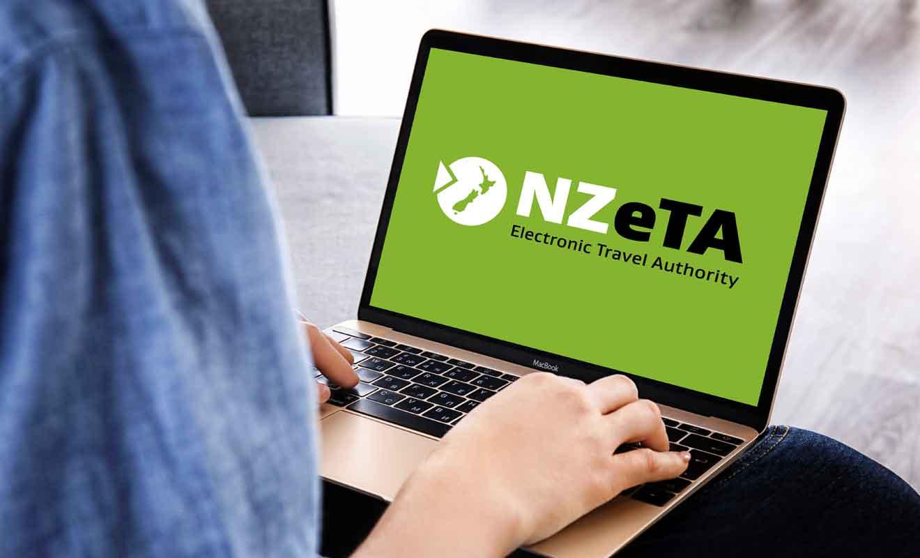 Le certificat électronique (NZeTA) et la Taxe pour la préservation de l'environnement (IVL) sont obligatoire à compter du 1er Octobre 2019.