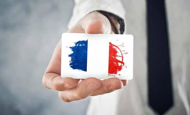 Vous n'êtes pas obligé de signaler vos intentions ou la durée de votre séjour au consulat de France. Pourtant, la démarche est fortement recommandée et peut vous sauver la mise en cas de coup dur.