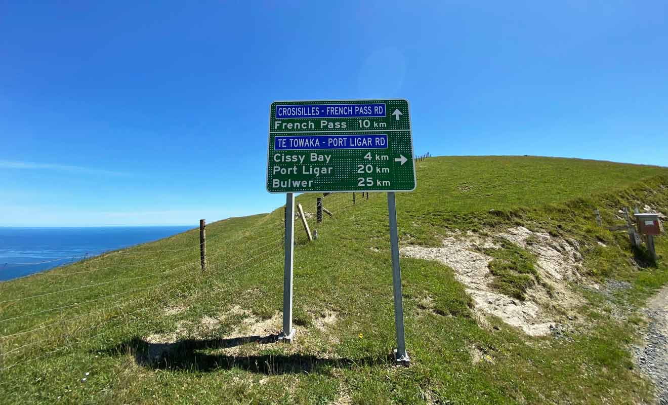 Port Ligar et Bulwer méritent également une visite, mais il faut disposer d'une journée entière dans la région.
