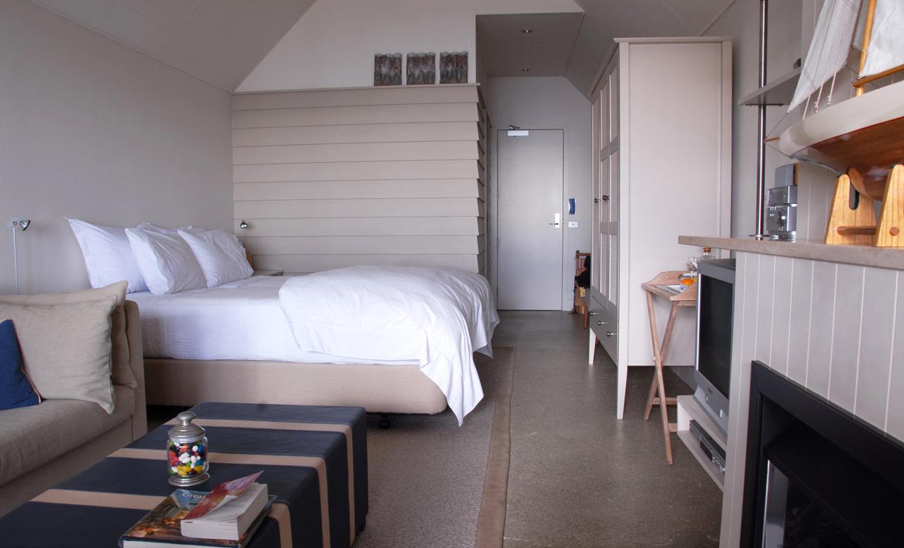 Kiwipal vous propose de rechercher des hébergements répartis dans trois catégories (économique, confortable, haut de gamme). Il existe des solutions d'hébergements pour tous les types de voyageurs, du baroudeur au couple en voyage de noces.