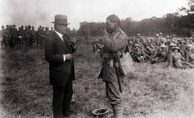 L'engagement des soldats maoris dans les deux guerres mondiales (notamment à Verdun) est encore méconnu du grand public. Une exposition du musée de Rotorua rend hommage à ces héros disparus au combat à 20.000 km de chez eux...