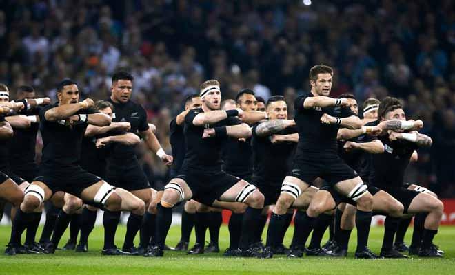 Le rugby est en quelque sorte le ciment qui rapproche les communautés.