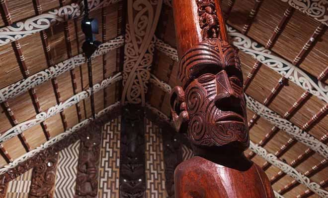 Même si elle ne s'étend que sur quelques siècles, l'Histoire de la Nouvelle-Zélande est passionnante et mérite que l'on s'y attarde.
