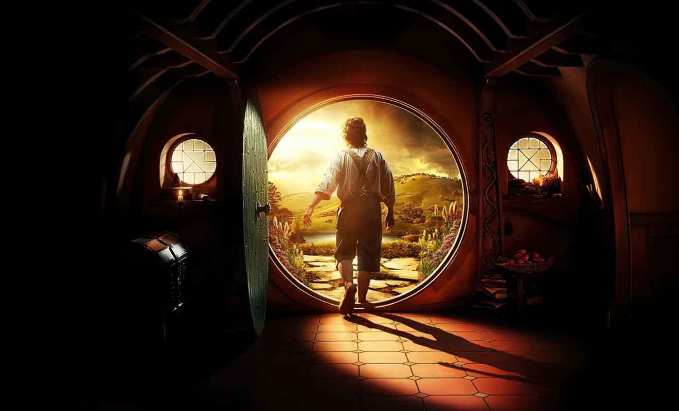La trilogie du Hobbit a généré des milliards de dollars de profits avec de nombreuses retombées économiques pour les Néo-Zélandais.