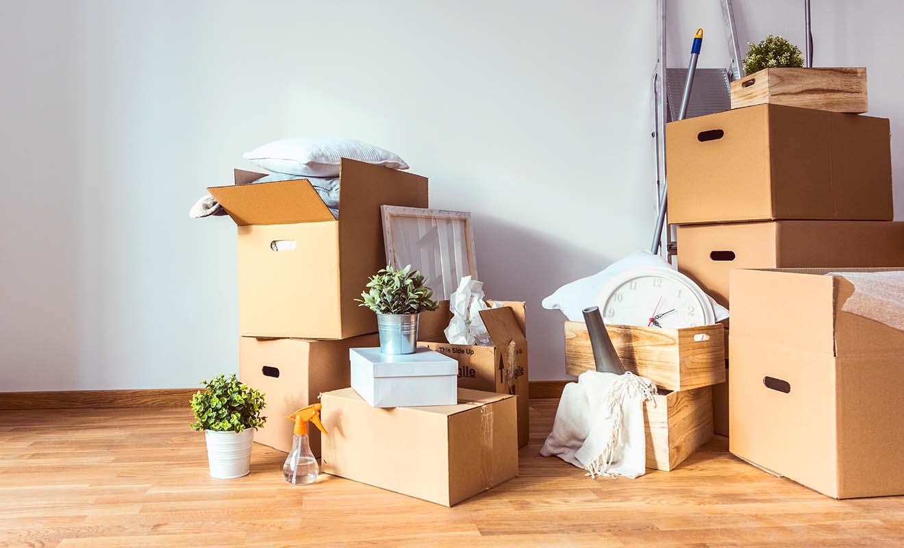 Financer un départ à l'étranger coûte cher et vous ne pouvez sans doute pas vous permettre de le faire à la légère.