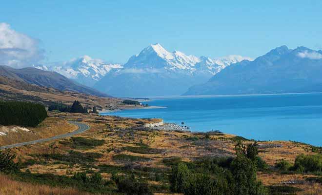 Sans parler encore d'expatriation, Aurore ne dirait pas non à un second séjour chez les Kiwis !