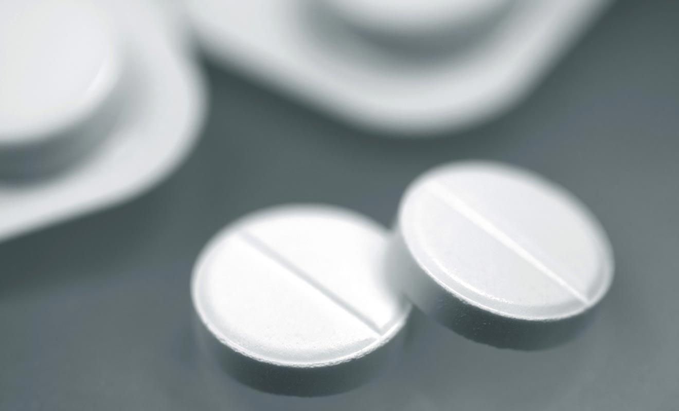 Vos médicaments ne pourront franchir les contrôles de la douane s'ils ne sont pas accompagnés d'une ordonnance traduite en anglais.