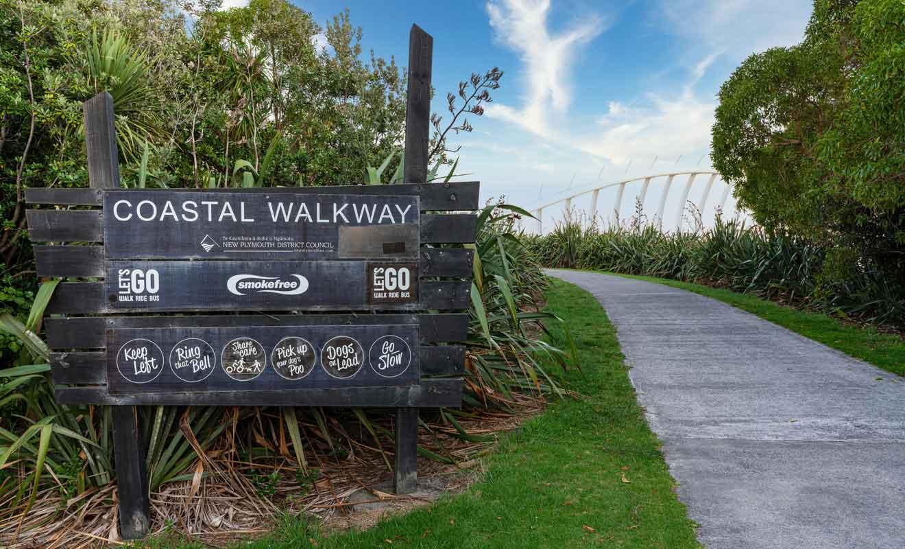 Cette promenade s'adresse aussi bien aux marcheurs qu'aux cyclistes.