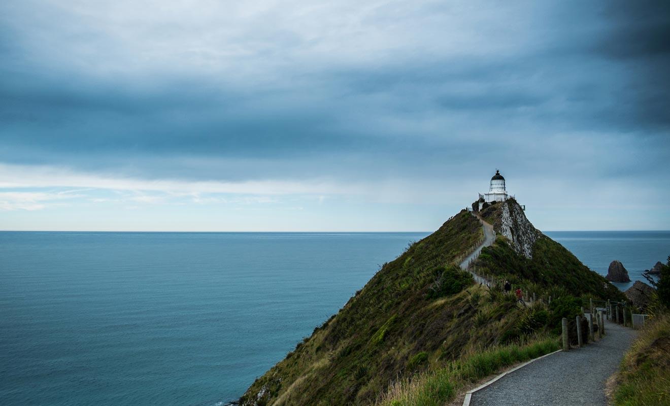 L'expatriation, ou le road trip en Nouvelle-Zélande attirent de plus en plus de voyageurs. Pour autant, une telle expérience n'est pas donnée à tout le monde. Il faut une motivation à toute épreuve.